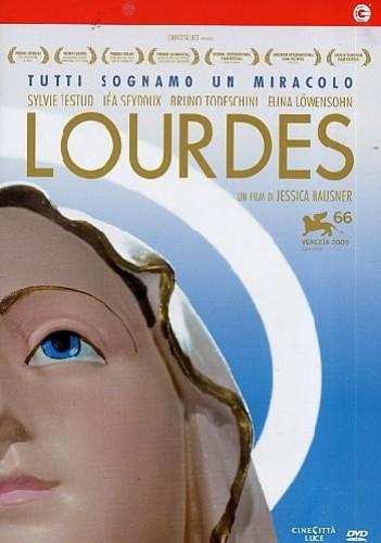 Lourdes-CD-7IVG-FREE-Shipping