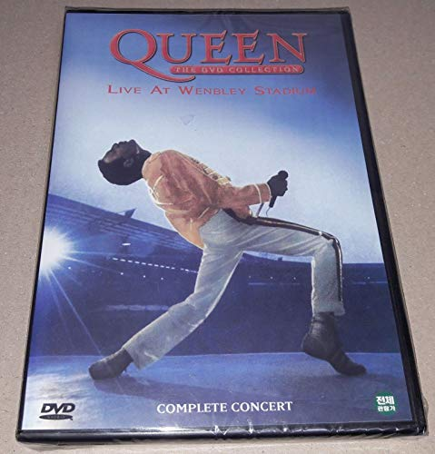 Queen-live-at-wembley-1986-one-dvd-version-21-tracks-CD-0YVG