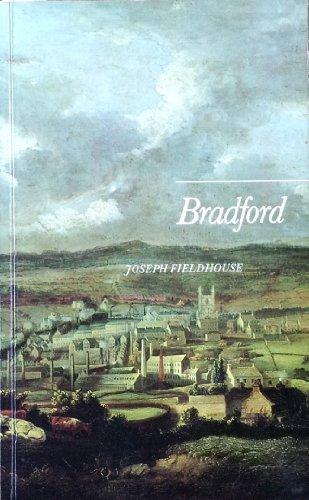 Bradford By Joseph Fieldhouse