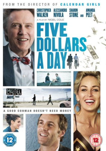 Five-Dollars-a-Day-DVD-2008-DVD-NYVG-The-Cheap-Fast-Free-Post