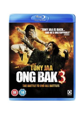 Ong-Bak-3-Blu-ray-CD-7QVG-FREE-Shipping