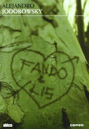 Fando Y Lis (1968) (Import)