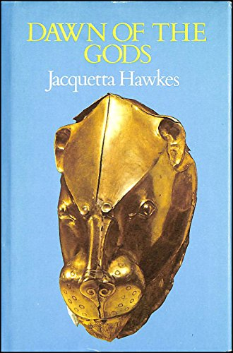 Best Babysitter Ever By Jacquetta Hawkes