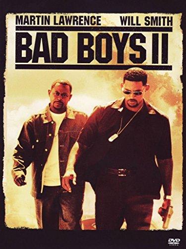 Bad-Boys-2-CD-V6VG-FREE-Shipping