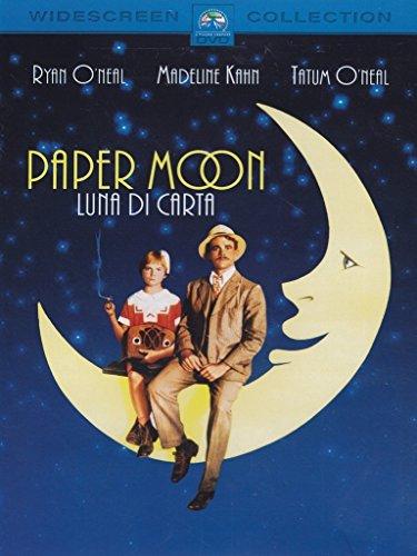 Paper-Moon-Luna-Di-Carta-CD-AEVG-FREE-Shipping