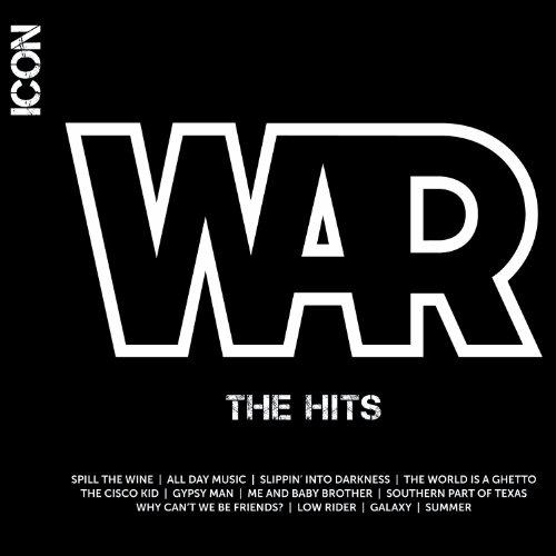 War - Icon