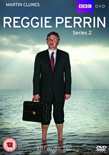 Reggie Perrin: Series 2  (2010)