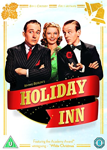 Holiday Inn (2-Disc Special Edition)