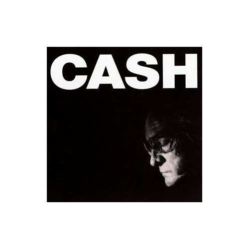 Johnny Cash - American IV: The Man Comes Around By Johnny Cash