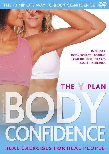 Y Plan Body Confidence