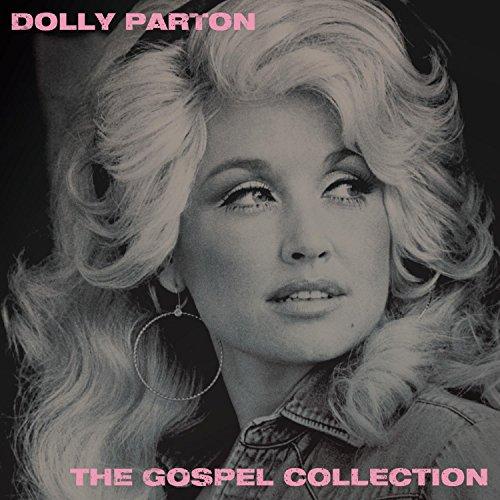 Dolly Parton - The Gospel Collection