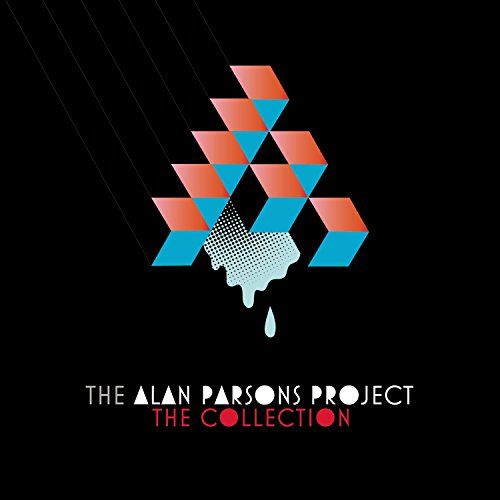 Alan Parsons Project - The Collection By Alan Parsons Project