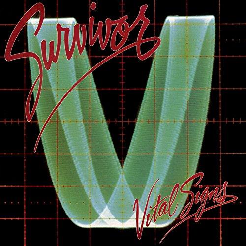 Survivor - Vital Signs