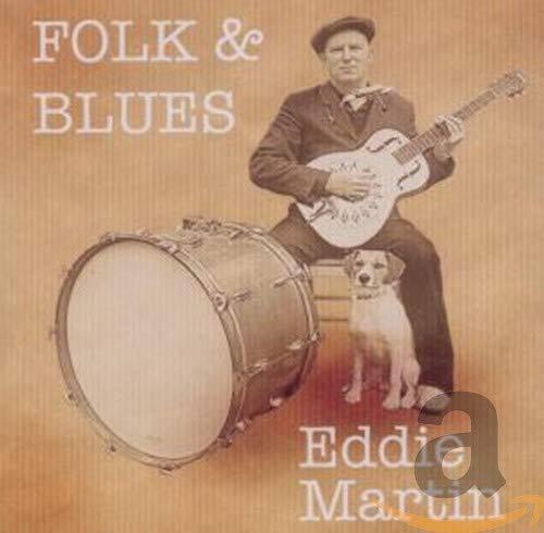 Folk & Blues - Folk & Blues By Folk & Blues