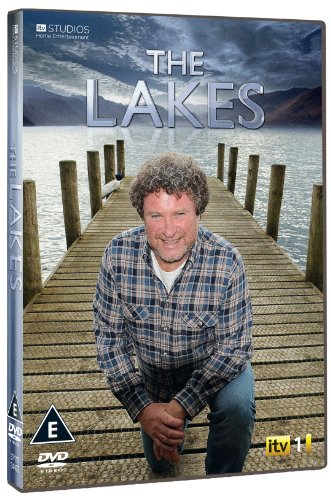 The-Lakes-Series-1-DVD-2010-CD-T4VG-FREE-Shipping