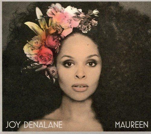 Maureen By Denalane, Joy