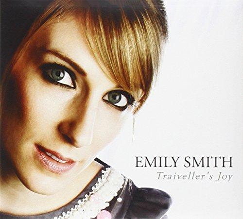 Emily Smith - Traiveller's Joy By Emily Smith