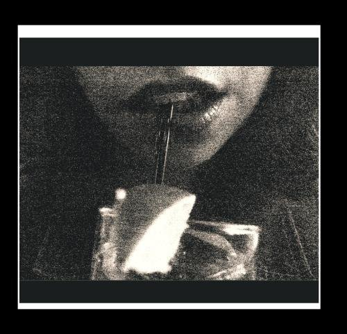Jim Bianco - Loudmouth