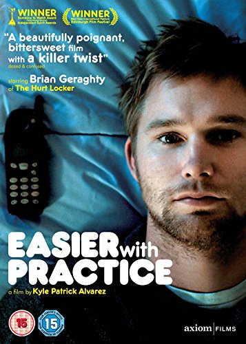 Easier-with-practice-DVD-CD-MOVG-FREE-Shipping