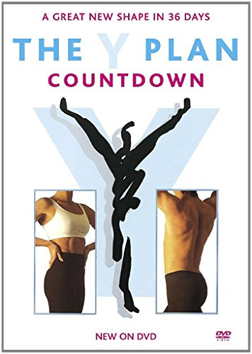 Y Plan Countdown