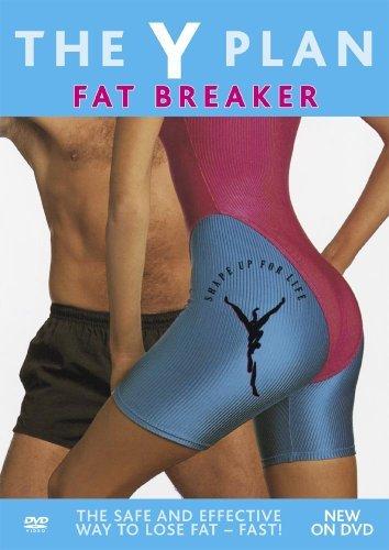 Y Plan Fatbreaker