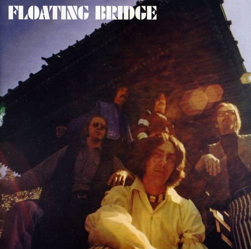 Floating Bridge - Floating Bridge By Floating Bridge