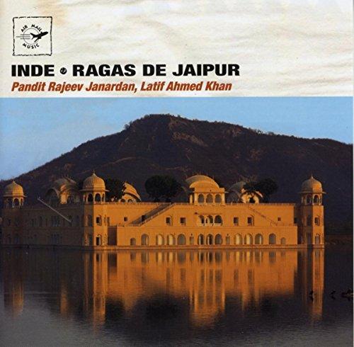 Ragas of Jaipur