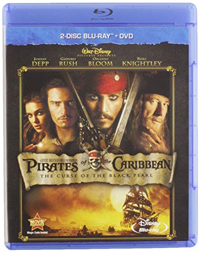 Pirates-of-Caribbean-Curse-of-Black-Pearl-Blu-ray-2003-US-Im-CD-6MVG