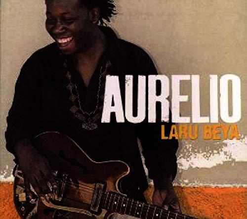 Aurelio - Laru Beya By Aurelio