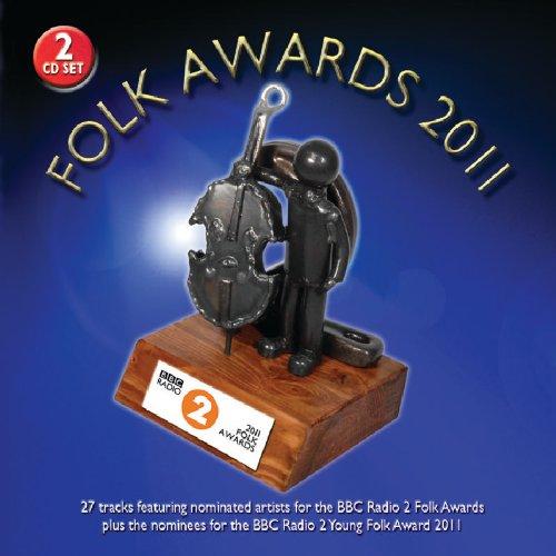 Various Artists - BBC Folk Awards 2011 By Various Artists