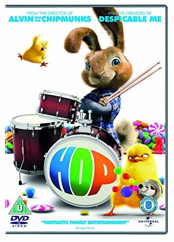 Hop-DVD-2011-CD-DWVG-FREE-Shipping