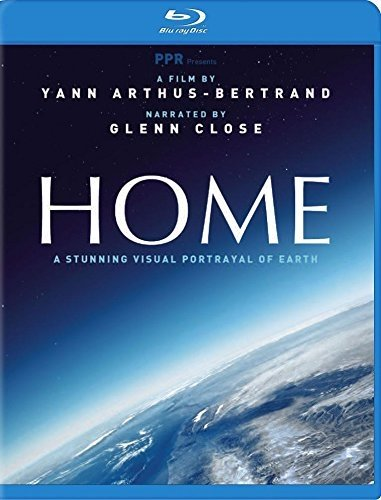 Home-Version-t-l-CD-CYVG-FREE-Shipping
