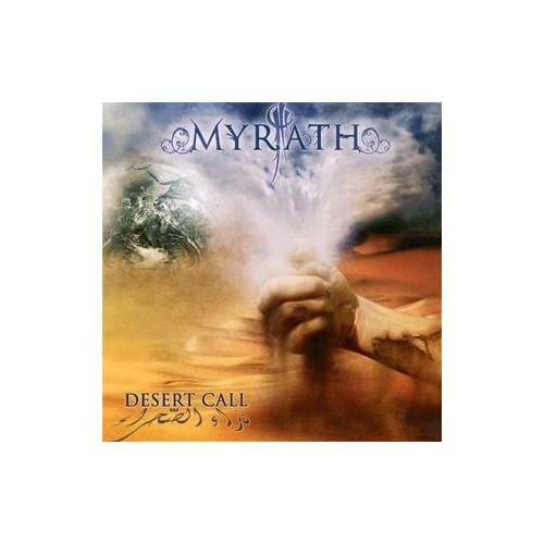 Myrath - Desert Call By Myrath