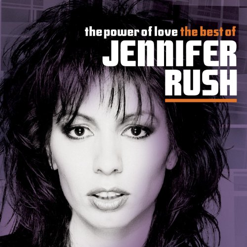 The Power Of Love - The Best Of...