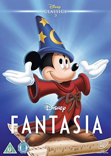 Fantasia -