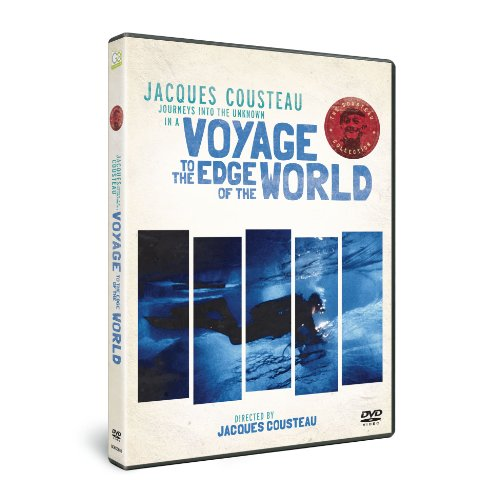 Jacques-Cousteau-Voyage-to-the-Edge-of-the-World-DVD-CD-44VG