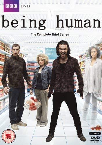 Being Human: Series Three