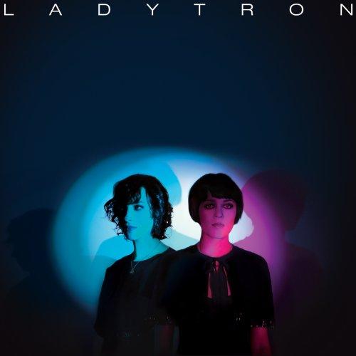 Ladytron - Best of Ladytron 00-10 By Ladytron