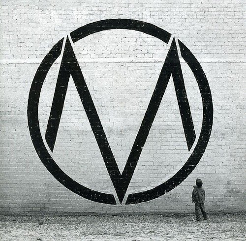 The Maine - Black & White By The Maine