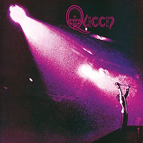 Queen - Queen By Queen