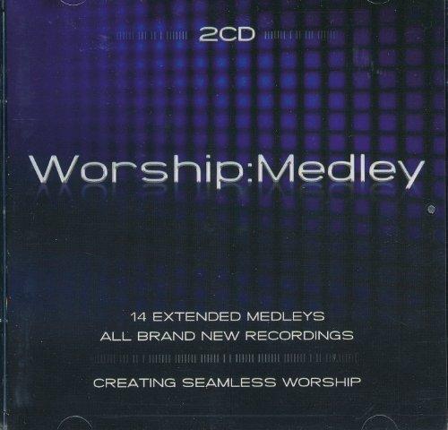Various - Worship: Medley By Various