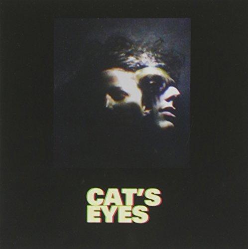 Cat's Eyes - Cat's Eyes By Cat's Eyes