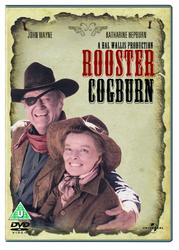 Rooster-Cogburn-Westerns-Collection-2011-DVD-CD-7EVG-FREE-Shipping