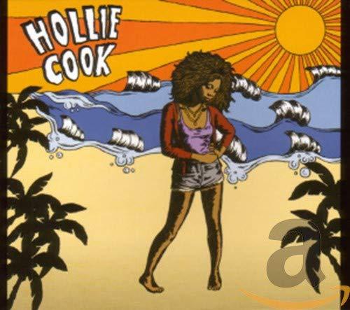 HollieCook - Hollie Cook By HollieCook