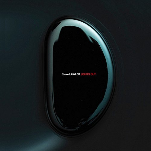 Steve Lawler - Lights Out Decade By Steve Lawler