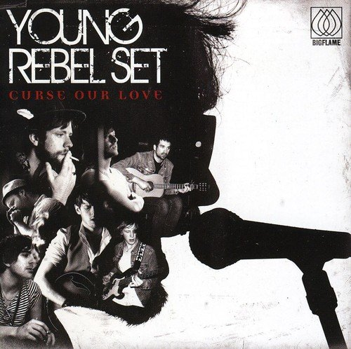 Young-Rebel-Set-Curse-Our-Love-Young-Rebel-Set-CD-OQVG-The-Fast-Free