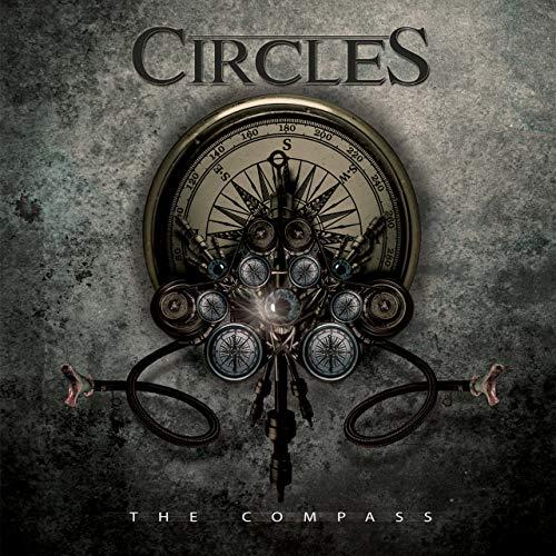 Circles - The Compass By Circles