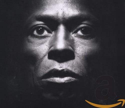 Miles Davis - Tutu (Deluxe) By Miles Davis