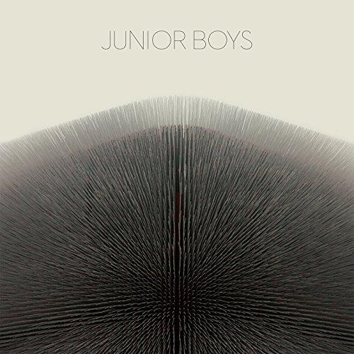 Junior Boys - Its All True By Junior Boys