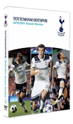 Tottenham-Hotspur-Season-Review-2010-2011-spurs-DVD-CD-QOVG